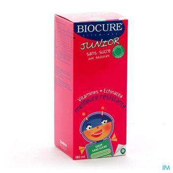 biocure-junior-sirop-sans-sucre-180-ml