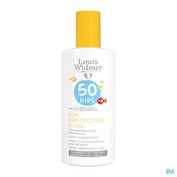 widmer-kids-sun-protection-fluide-50-sans-parfum-flacon-100-ml