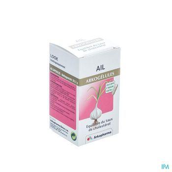 arkogelules-inodail-45-gelules