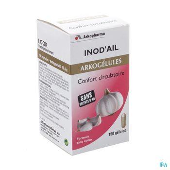 arkogelules-inodail-150-gelules