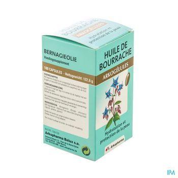 arkogelules-huile-de-bourrache-180-gelules