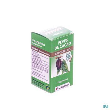 arkogelules-feves-de-cacao-45-gelules
