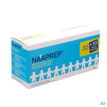 naaprep-30-ampoules-10-gratuites-x-5-ml