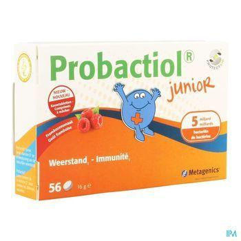 probactiol-junior-56-comprimes-a-croquer