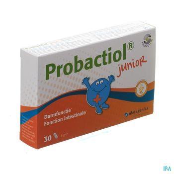 probactiol-junior-30-gelules