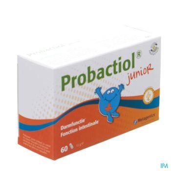 probactiol-junior-60-gelules