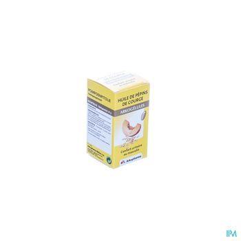 arkogelules-huile-de-pepins-de-courge-60-gelules