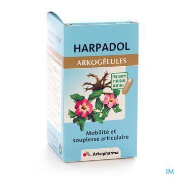 arkogelules-harpadol-150-gelules