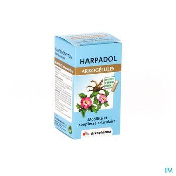 arkogelules-harpadol-45-gelules