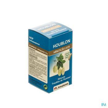 arkogelules-houblon-45-gelules