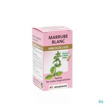 arkogelules-marrube-blanc-45-gelules