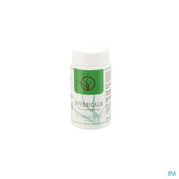 hypericalm-100-comprimes-x-300-mg