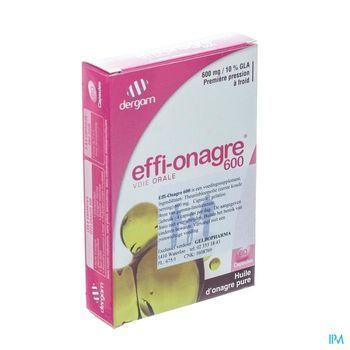 effi-onagre-dergam-60-capsules-x-600-mg
