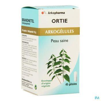 arkogelules-feuille-dortie-45-gelules