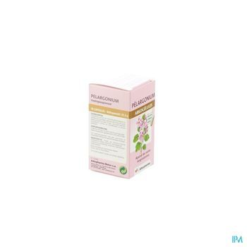 arkogelules-pelargonium-45-gelules