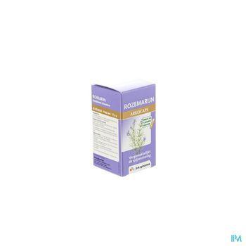 arkogelules-romarin-45-gelules