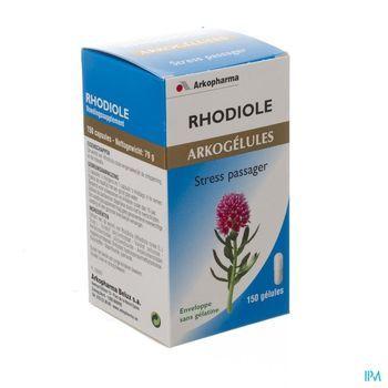 arkogelules-rhodiola-150-gelules