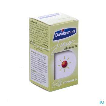 davitamon-junior-vitamine-d3-120-comprimes-fondants