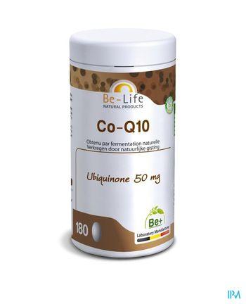co-q10-be-life-pot-180-capsules