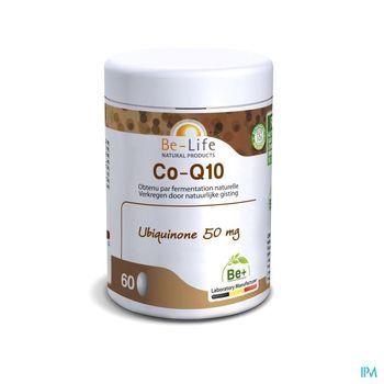 co-q10-magnum-be-life-60-gelules