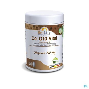 co-q10-vital-ubiquinol-be-life-30-capsules