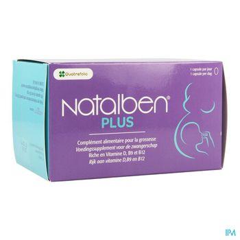 natalben-plus-90-capsules