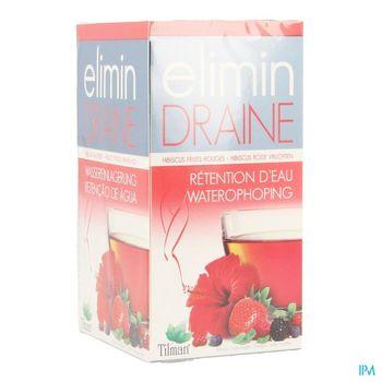 elimin-draine-fruits-rouges-20-filtrettes