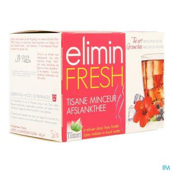 elimin-fresh-the-vert-hibiscus-fruits-rouges-24-filtrettes