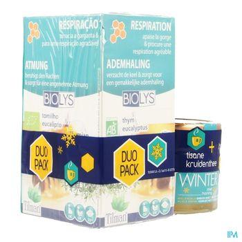 biolys-tisane-miel-winter-duo-pack-thym-eucalyptus-miel-20-filtrettes
