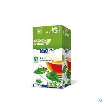 biolys-the-vert-bio-20-filtrettes