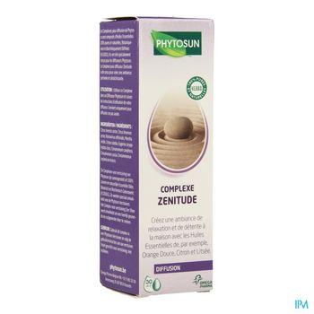 phytosun-complexe-zenitude-diffusion-30-ml
