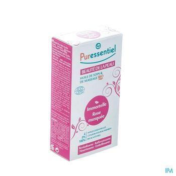 puressentiel-massage-huile-de-soin-bio-immortelle-rose-musquee-100-ml