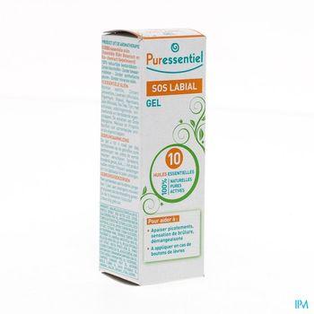 puressentiel-sos-labial-gel-reparateur-aux-10-huiles-essentielles-5-ml