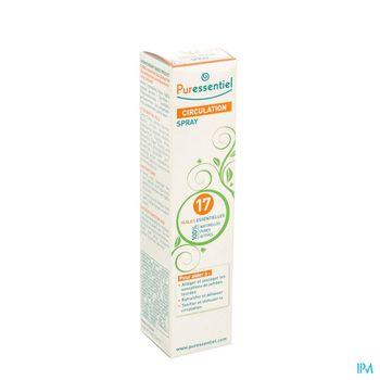 puressentiel-circulation-spray-17-huiles-essentielles-100-ml