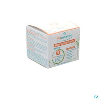puressentiel-baume-detente-dodo-5-huiles-essentielles-50-ml