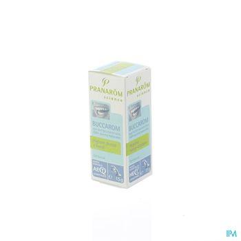 buccarom-gel-bucco-dentaire-aux-huiles-essentielles-15-g-pranarom