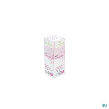 feminaissance-accouchement-harmonieux-huile-bio-5-ml