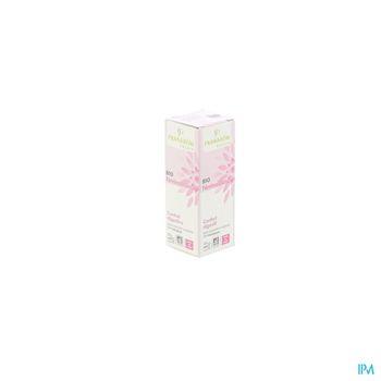 feminaissance-confort-digestif-solution-10-ml