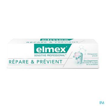 elmex-sensitive-professional-repare-previent-dentifrice-75-ml
