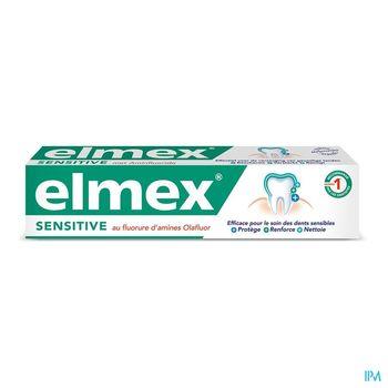elmex-sensitive-dentifrice-tube-75-ml