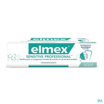 elmex-sensitive-professional-dentifrice-tube-75-ml