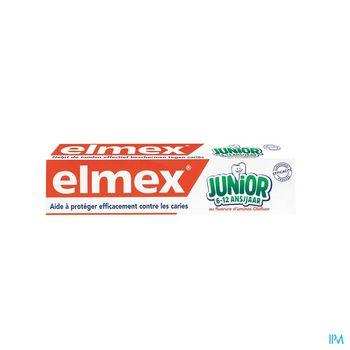elmex-junior-dentifrice-6-12-ans-75-ml