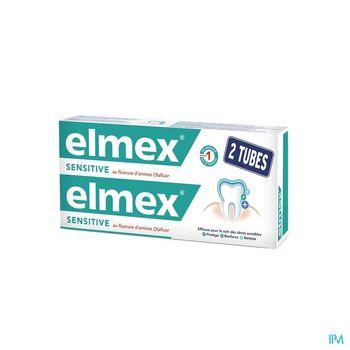 elmex-sensitive-dentifrice-2-tubes-x-75-ml-2eme-a-23