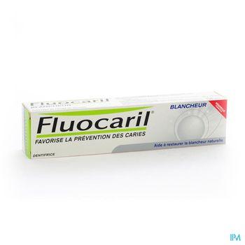fluocaril-whitening-dentifrice-125-ml