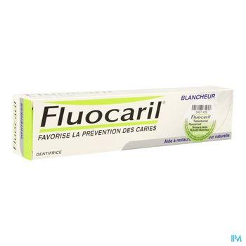 fluocaril-dentifrice-blancheur-125-ml-brosse-a-dents
