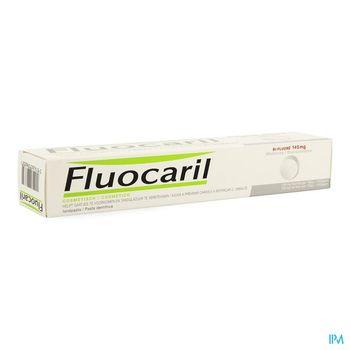 fluocaril-bi-fluore-145-blancheur-75-ml