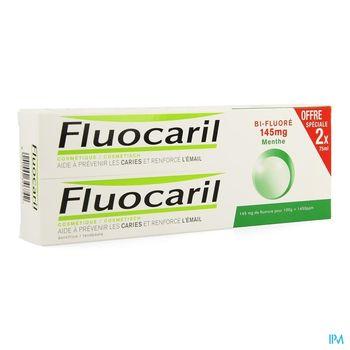 fluocaril-bi-fluore-145-blancheur-duo-2-x-75-ml-2eme-70