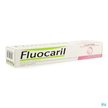 fluocaril-bi-fluore-145-dents-sensibles-75-ml