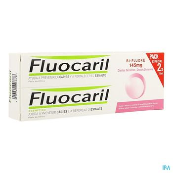 fluocaril-bi-fluore-145-dents-sensibles-dentifrice-duo-2-x-75-ml-2eme-70
