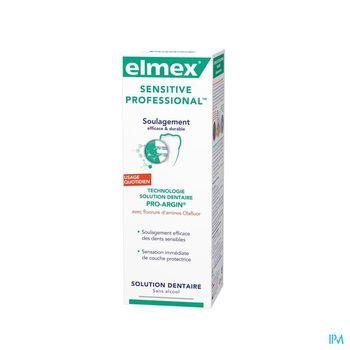 elmex-sensitive-professional-eau-dentaire-400-ml
